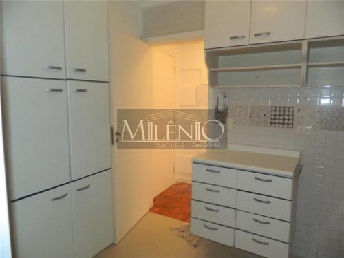 apartamento - jardim paulista - ref: 7541 - v-ap5733