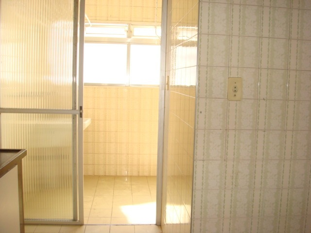 apartamento jardim paulista sao paulo sp brasil - 1786