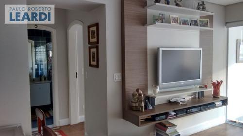 apartamento jardim paulista  - são paulo - ref: 455142