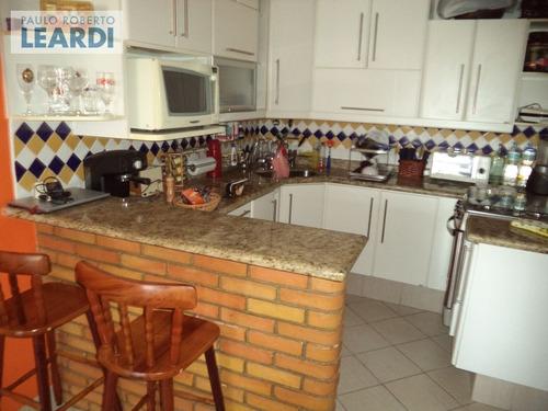 apartamento jardim paulista  - são paulo - ref: 456303