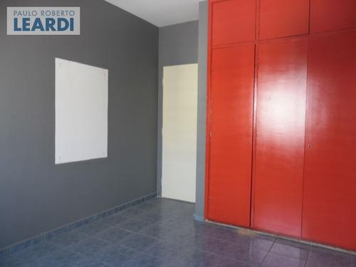 apartamento jardim paulista  - são paulo - ref: 465220