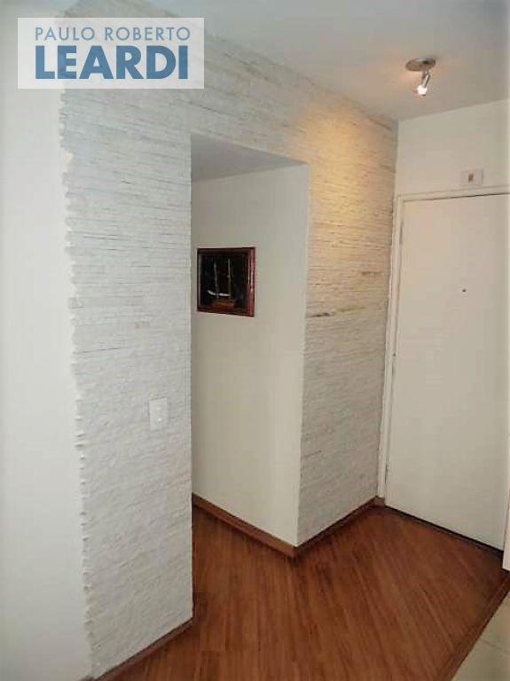 apartamento jardim paulista - são paulo - ref: 530571
