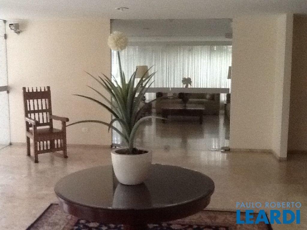 apartamento - jardim paulista  - sp - 423883