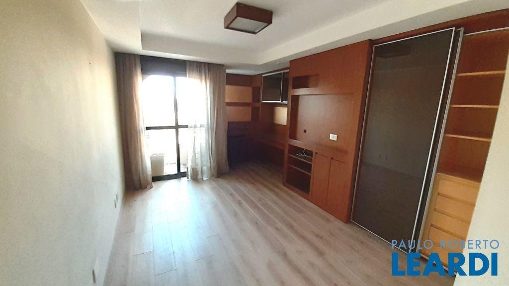apartamento - jardim paulista  - sp - 452512