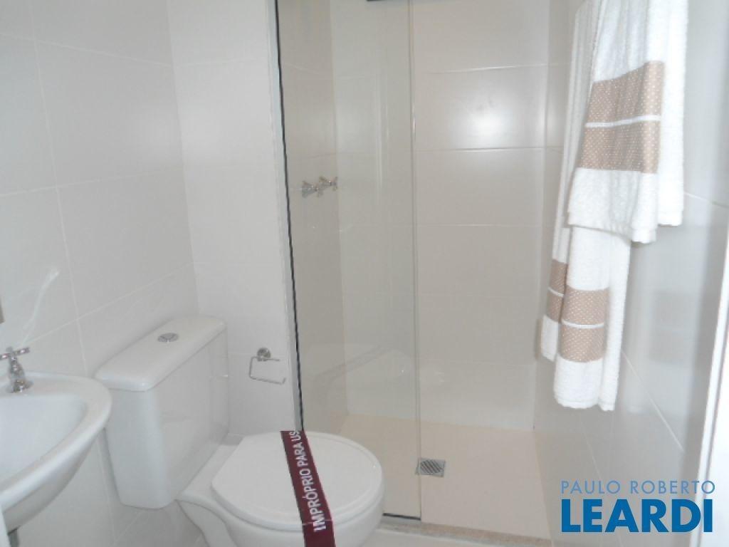 apartamento - jardim paulista  - sp - 524168