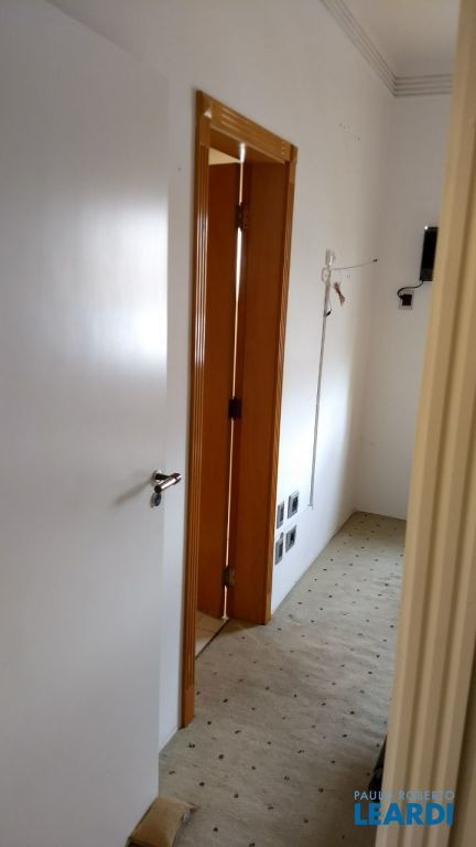 apartamento - jardim paulista  - sp - 525763