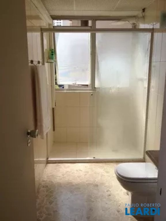 apartamento - jardim paulista  - sp - 542082