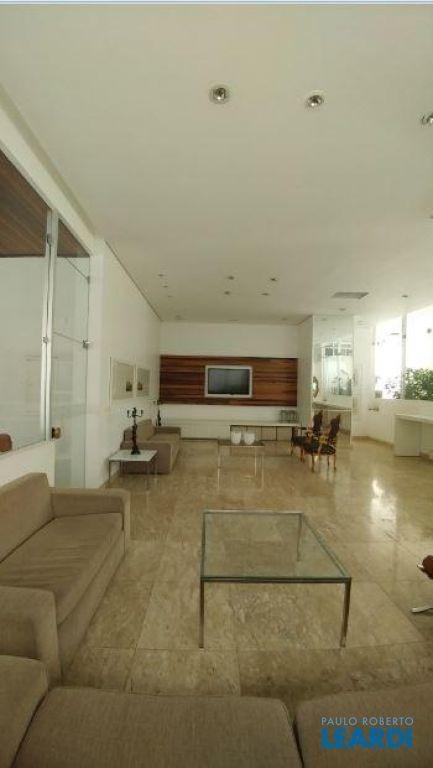 apartamento - jardim paulista  - sp - 554604