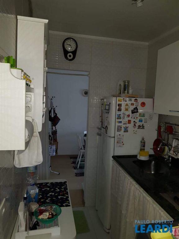 apartamento - jardim paulista  - sp - 570974