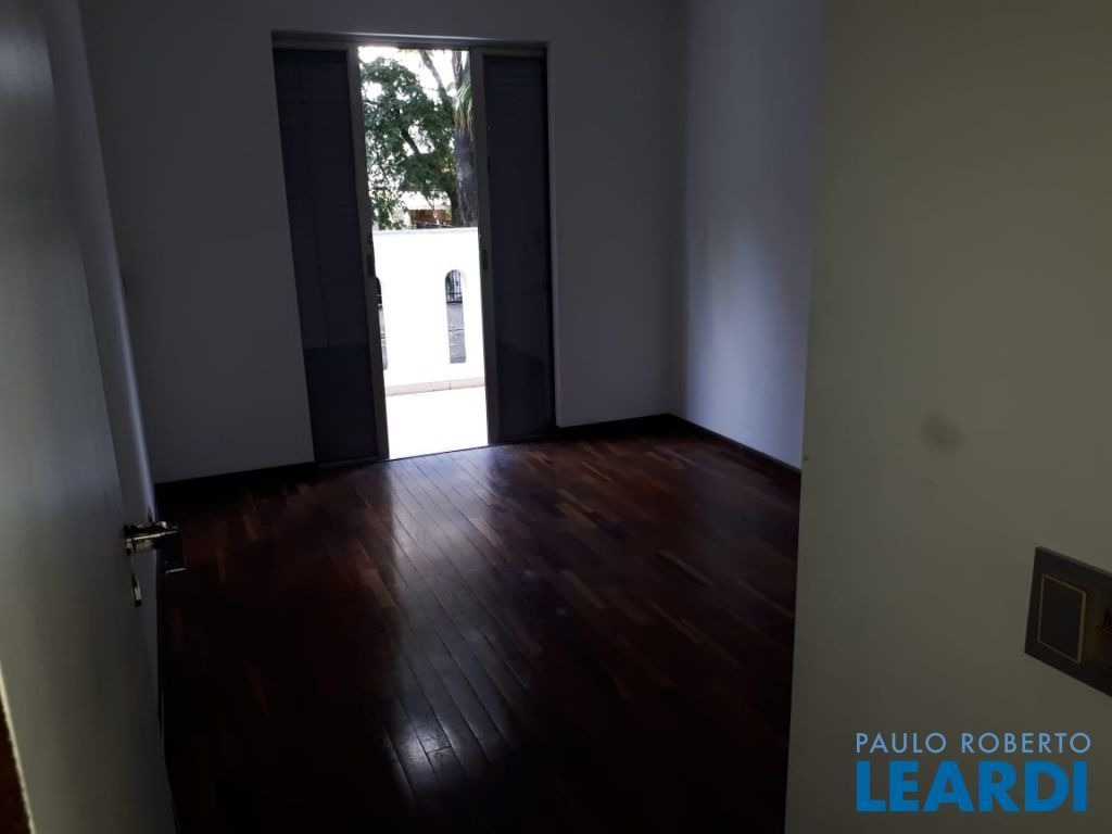 apartamento - jardim paulista  - sp - 576429