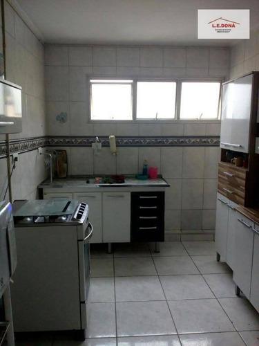apartamento, jardim piratininga,oportunidade - ap1561
