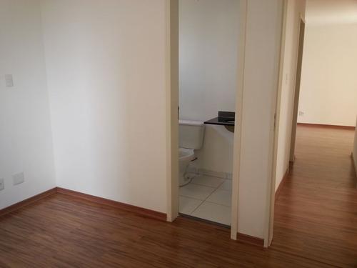 apartamento jardim previdência - são paulo - ref: 477301