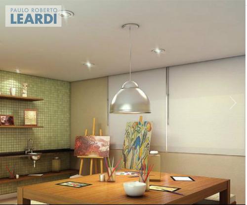 apartamento jardim previdência - são paulo - ref: 503708