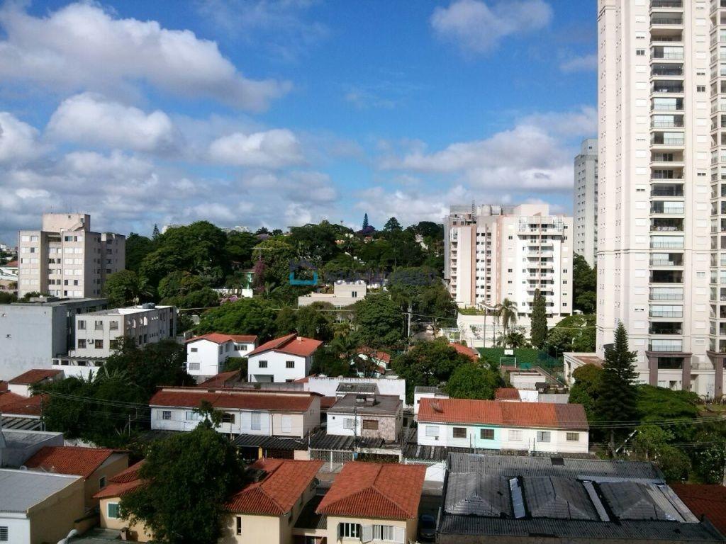 apartamento jardim prudencia  2 dormitórios, 2 banheiros, andar alto. ao lado do colégio emillie . - bi25585