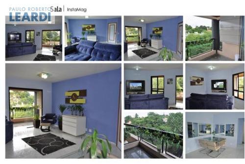 apartamento jardim prudência - são paulo - ref: 454805