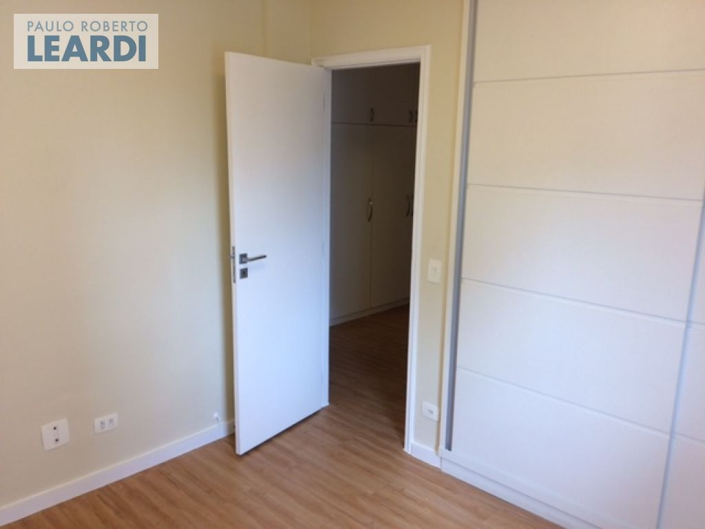 apartamento jardim prudência - são paulo - ref: 497537