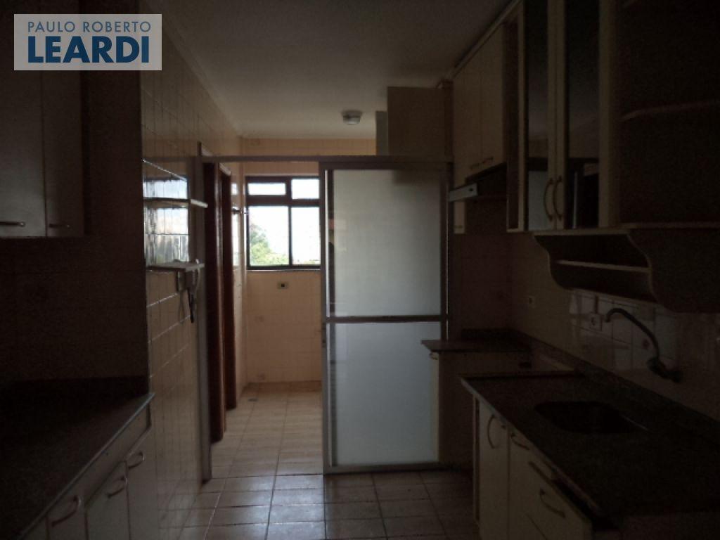 apartamento jardim prudência - são paulo - ref: 533743