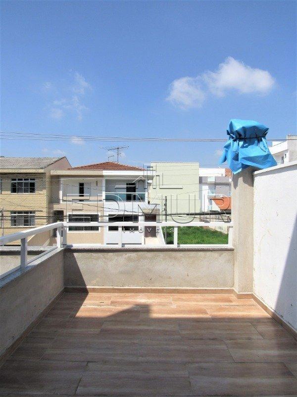 apartamento - jardim - ref: 27154 - v-27154