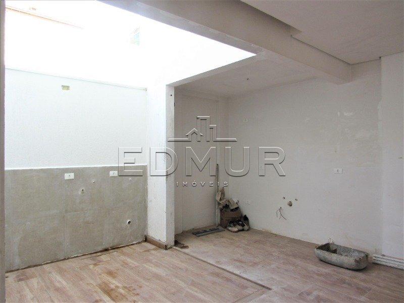 apartamento - jardim - ref: 27156 - v-27156
