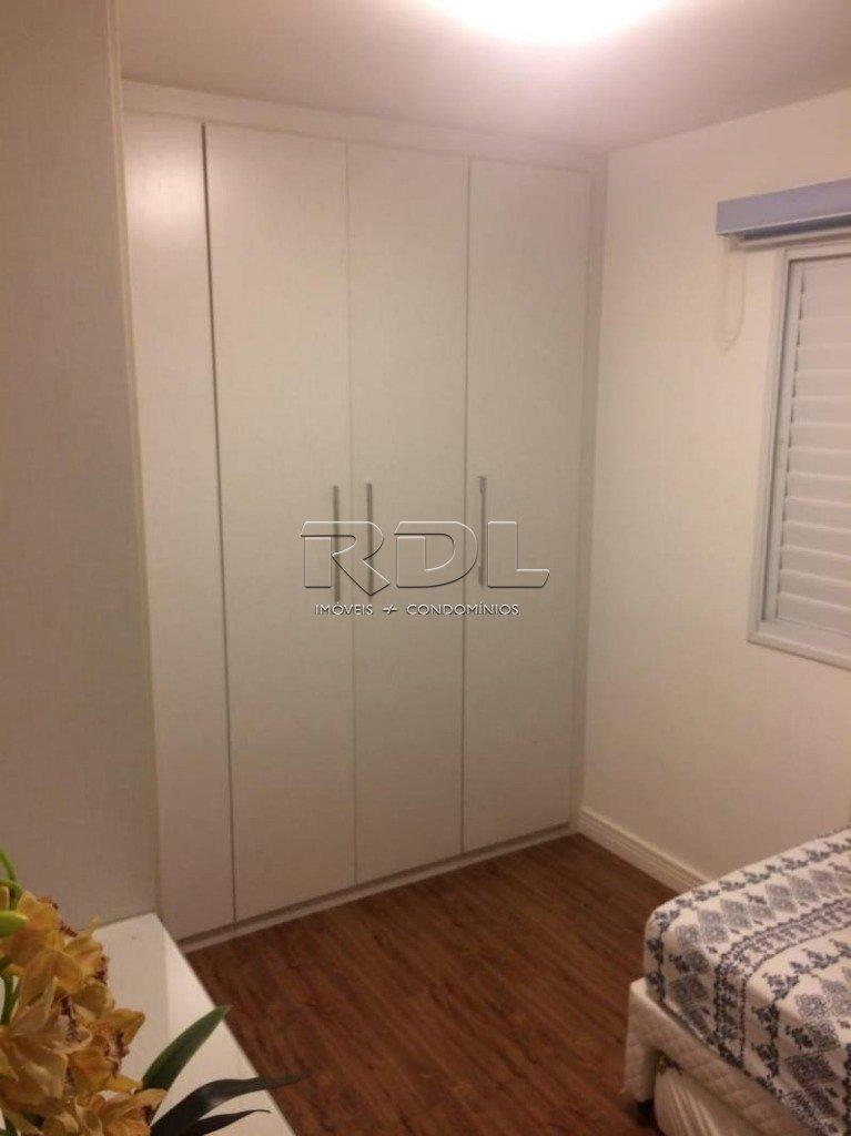 apartamento - jardim - ref: 4377 - v-4377