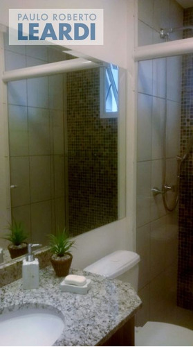 apartamento jardim renata - arujá - ref: 453117