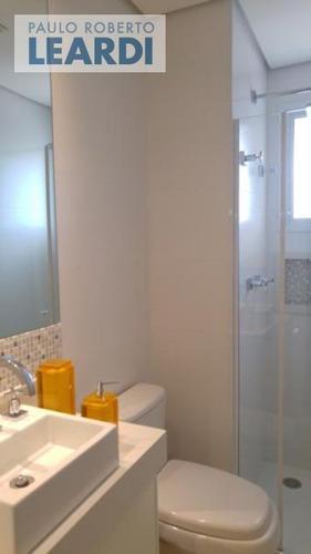 apartamento jardim renata - arujá - ref: 455709