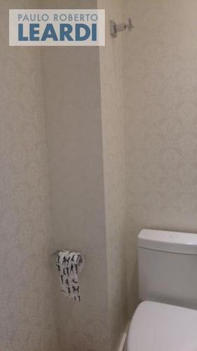 apartamento jardim renata - arujá - ref: 455860