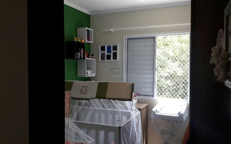 apartamento, jardim roma - jundiaí/sp