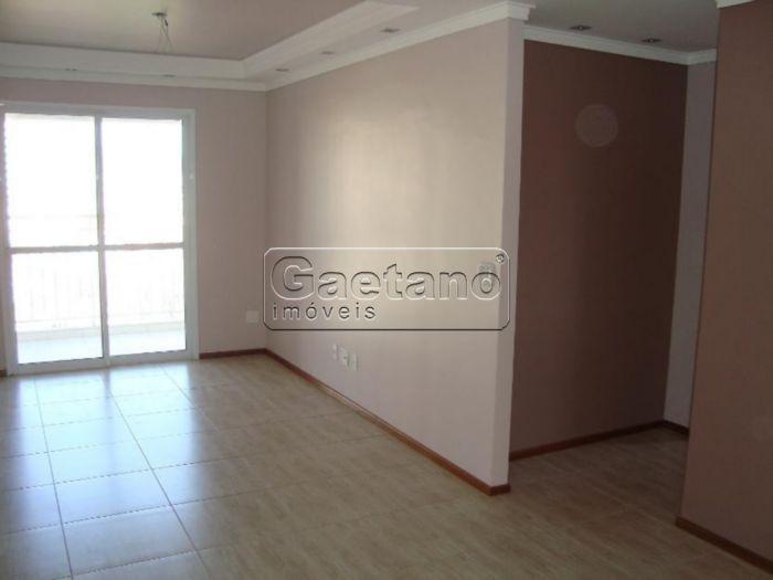 apartamento - jardim rosa de franca - ref: 13849 - v-13849