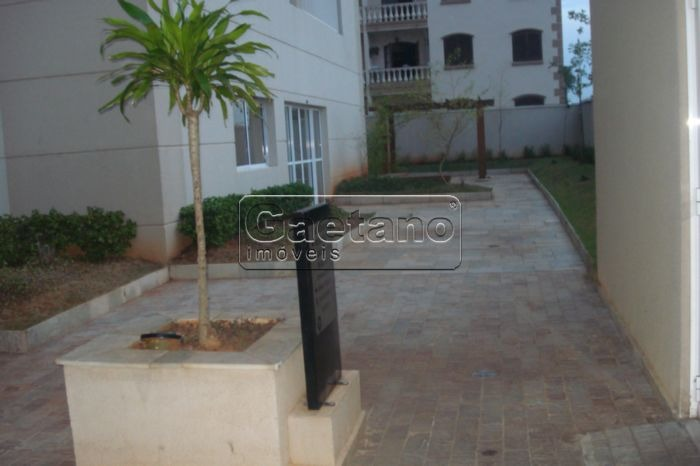 apartamento - jardim rosa de franca - ref: 15064 - l-15064