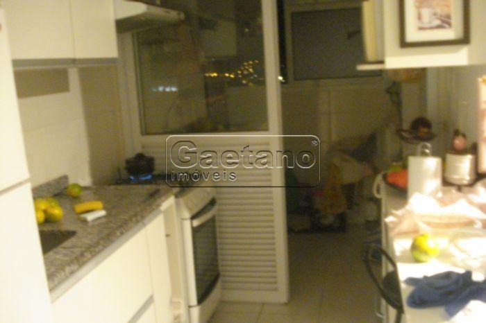 apartamento - jardim rosa de franca - ref: 15319 - v-15319