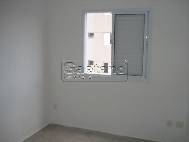 apartamento - jardim rosa de franca - ref: 16798 - v-16798
