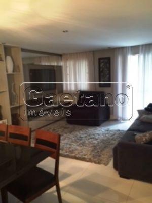 apartamento - jardim rosa de franca - ref: 17706 - v-17706
