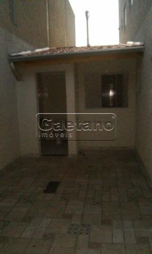 apartamento - jardim santa cecilia - ref: 17315 - v-17315