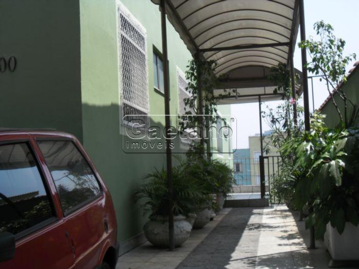 apartamento - jardim santa mena - ref: 16361 - v-16361
