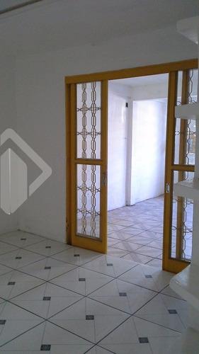apartamento - jardim santa rita - ref: 214600 - v-214600