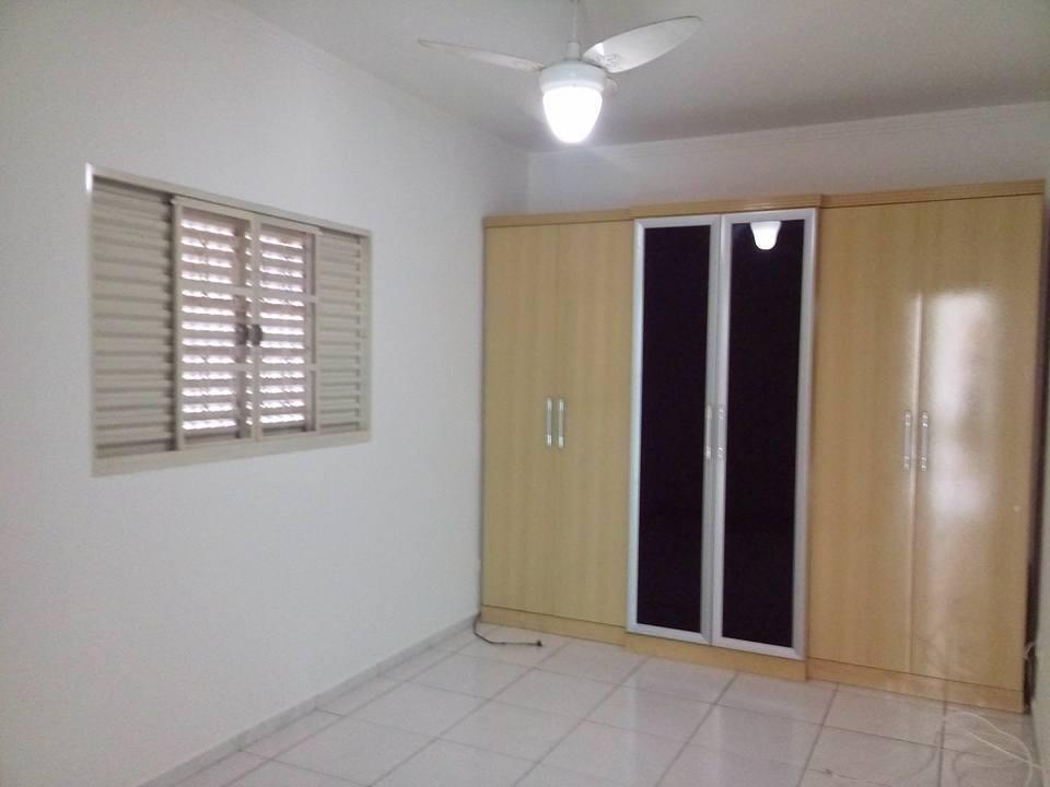 apartamento, jardim santana, r$850,00, localização privilegiada - codigo: ap0261 - ap0261