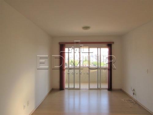 apartamento - jardim santo antonio - ref: 11024 - l-11024