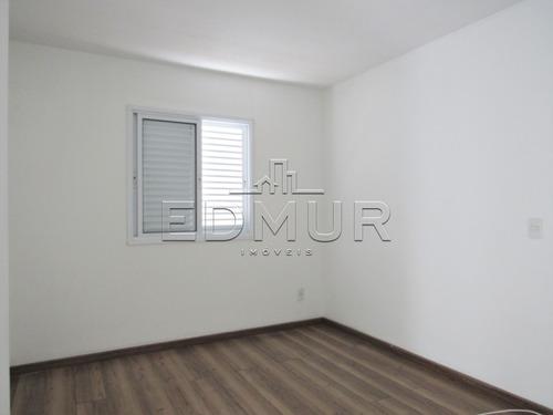 apartamento - jardim santo antonio - ref: 11831 - l-11831