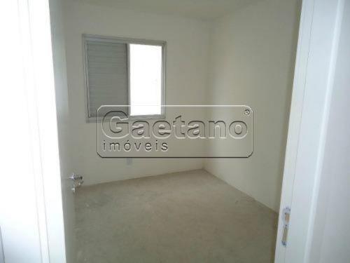 apartamento - jardim sao domingos - ref: 14156 - v-14156