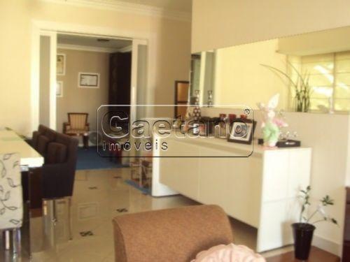 apartamento - jardim sao jorge - ref: 15163 - v-15163