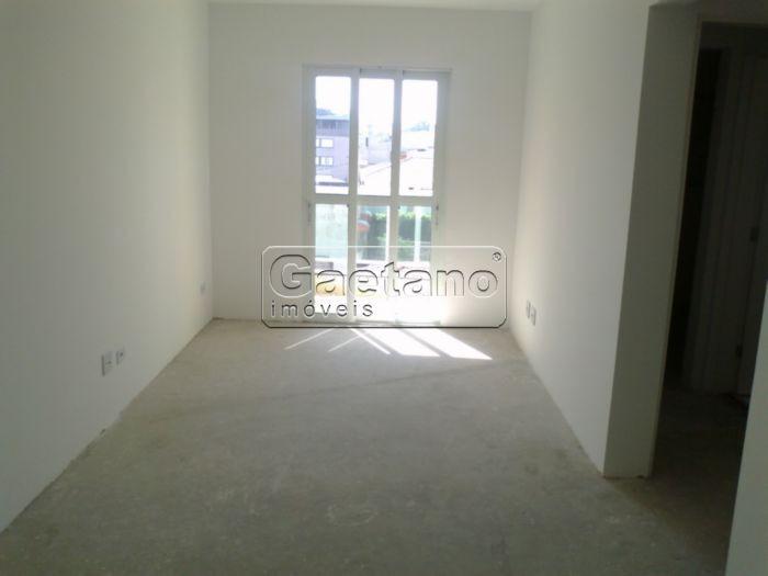 apartamento - jardim sao judas tadeu - ref: 15668 - l-15668
