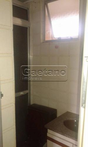 apartamento - jardim sao judas tadeu - ref: 17213 - v-17213