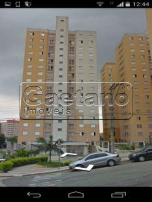 apartamento - jardim sao judas tadeu - ref: 17661 - v-17661