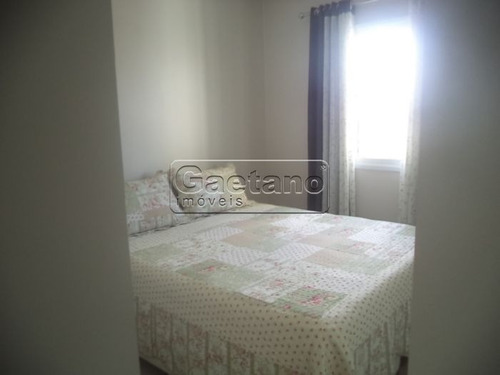 apartamento - jardim sao paulo - ref: 15259 - v-15259