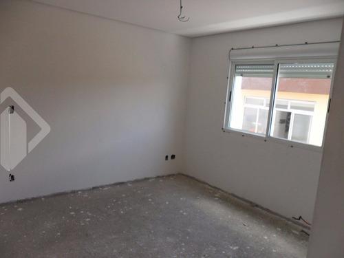 apartamento - jardim sao pedro - ref: 209914 - v-209914