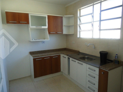 apartamento - jardim sao pedro - ref: 219920 - v-219920