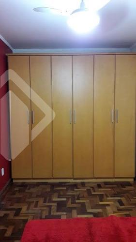 apartamento - jardim sao pedro - ref: 226499 - v-226499