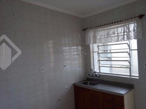 apartamento - jardim sao pedro - ref: 241437 - v-241437