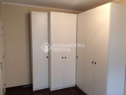 apartamento - jardim sao pedro - ref: 244020 - v-244020
